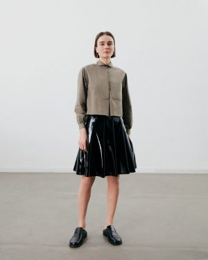 Skirt Criloi