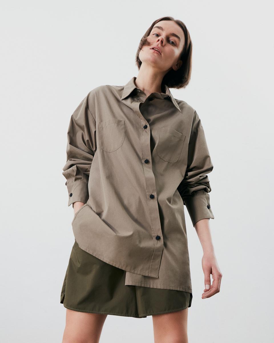 Shirt Criloi