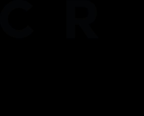 logo2 copia