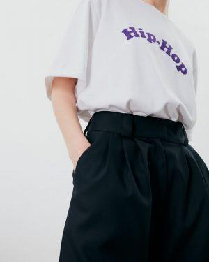 Trouser Criloi