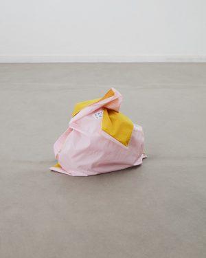 Iconic bag Criloi